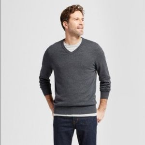 Goodfellow & Co V-Neck Sweater